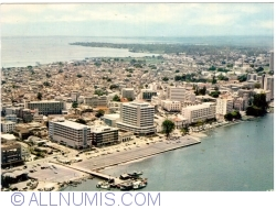 Image #1 of Lagos
