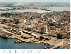 Image #1 of Lagos - Marina