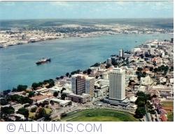Image #1 of Lagos - Harbour