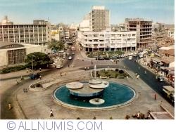 Image #1 of Lagos - Tinubu Square
