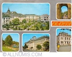 Image #1 of Craiova (1972)