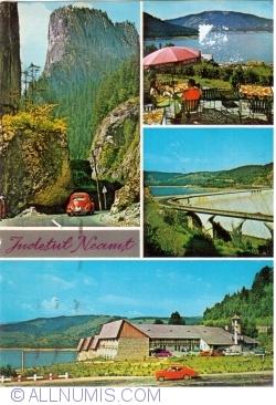 Image #1 of Neamţ County (1974)