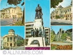 Image #1 of Iași (1974)