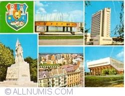 Image #1 of Timișoara (1974)