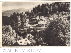 Image #1 of Sinaia (1949)