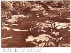 Image #1 of Brădet - Vâlsanul
