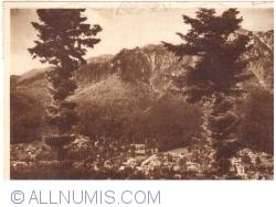Image #1 of Poiana Țapului - General view (1951)