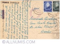 Image #2 of Poiana Țapului (1949)