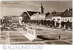 Image #1 of Târgu Secuiesc - View