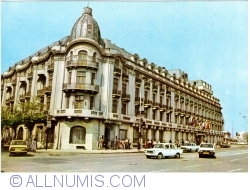 "Image #1 of Ploiești - Hotel ""Central"""