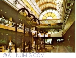 Image #1 of Ploiești - Shopping centers