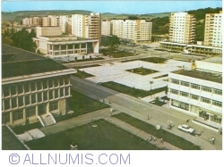 Image #1 of Zalău - General view