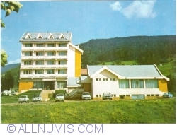Image #1 of Borșa - Turistic Complex
