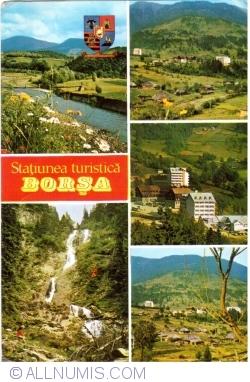Image #1 of Borșa