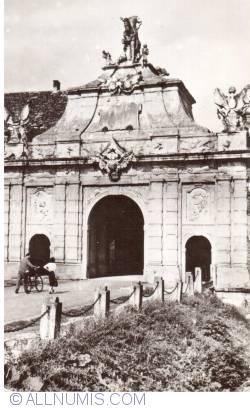 Image #1 of Alba Iulia - Third Gate of the city