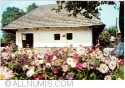 Image #1 of Humuleşti - Ion Creanga Memorial House