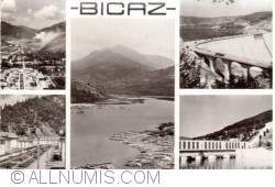 Image #1 of Bicaz