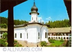Image #1 of Agapia Monastery