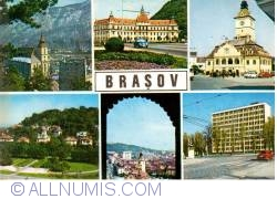 Image #1 of Brasov
