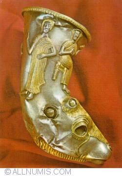 Image #1 of Rhyton of Poroina
