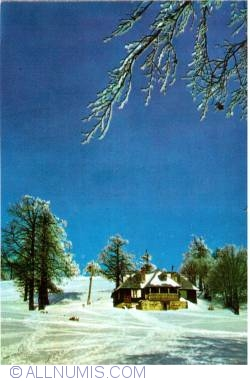 Image #1 of Semenic Mountains - Chalet