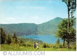 Image #1 of Tuşnad - St. Anne Lake