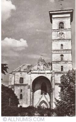 Image #1 of Alba Iulia - Cathedral