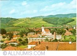 Image #1 of Gheorgheni - View