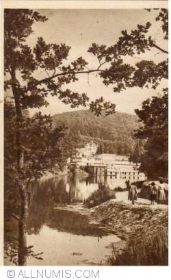Image #1 of Sovata - Bear Lake