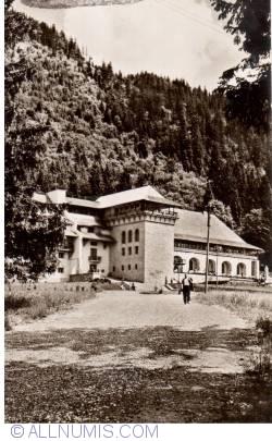 Image #1 of Poiana Brașov