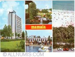 Image #1 of Mamaia
