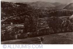 Image #1 of Apuseni Mountains - Piatra Craiului