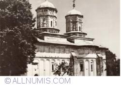 Image #1 of Târgoviște - Stelea Church