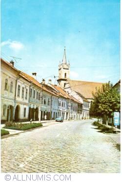 Image #1 of Bistrița - View