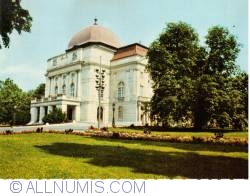 Image #2 of Graz - Opera House