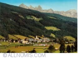 Image #1 of A - RADSTADT - DACHSTEIN - Land Salzburg