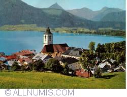 Image #1 of Sankt Wolfgang