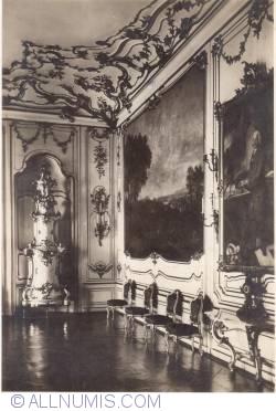 Image #1 of Vienna  - Schonbrunn Palace