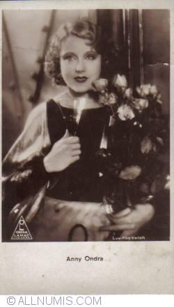 Image #2 of Anny Ondra