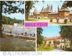 Image #2 of Băile Felix