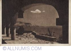 Image #2 of Balcic