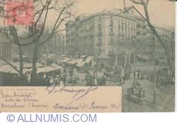 Image #1 of Barcelona - Los Encantes