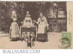 Image #1 of Belgium - Ancient picture
