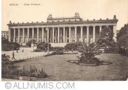 Image #1 of Berlin - Altes Museum