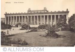 Image #2 of Berlin - Altes Museum