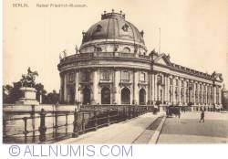 Image #1 of Berlin - Kaiser Friedrich-Museum