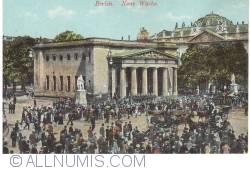 Image #1 of Berlin - Neue Wache