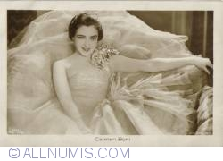 Image #2 of Carmen Boni