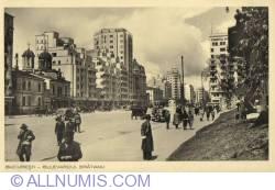 Image #1 of Bratianu boulevard