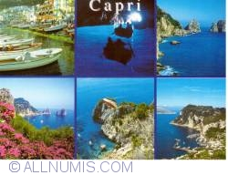 Image #1 of Capri - Panoramas